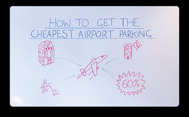 cheap-airport-parking