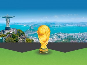 How to order World Cup holiday money