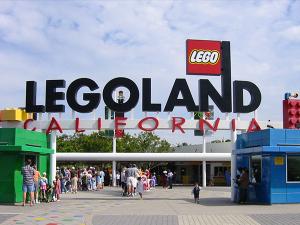 What theme park should I go to next?