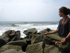 Tips For Women Travelling Alone In India