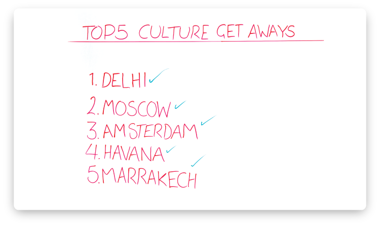 top5-culture-getaways