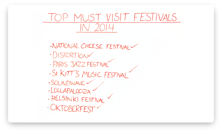 Must-visit-festivals-2014