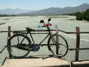 Top 5 Cycling Holidays