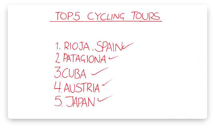 cycling-tours