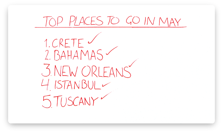 places-to-go-in-may