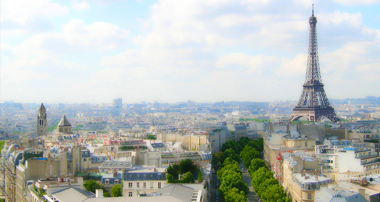 France-language-phrases