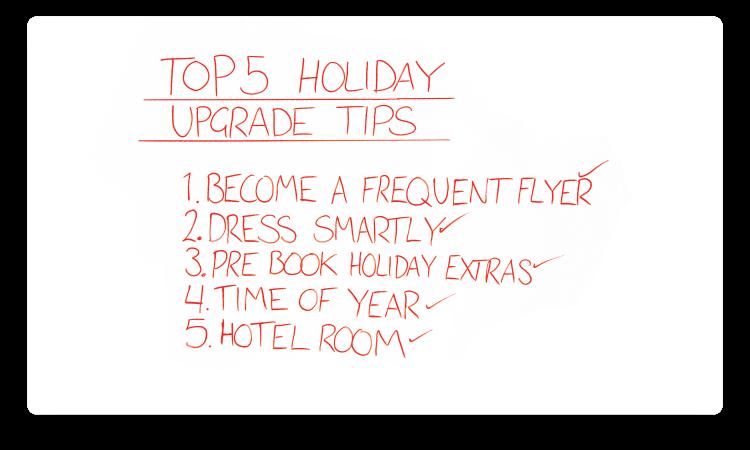 holiday-upgrade-tips