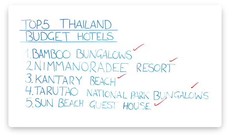 top5-thailand-budget-hotels
