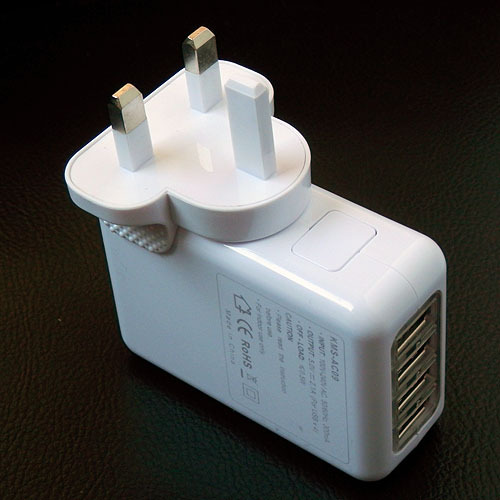 4-Port-font-b-Wall-b-font-to-UK-USB-Travel-AC-Power-Adapter-font-b