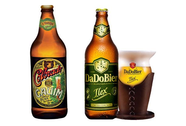 brazil-beers