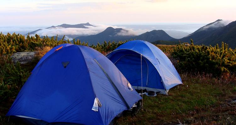 camping-brazil