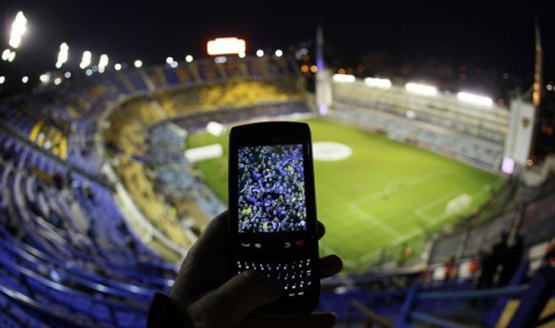 cell-phone-stadium