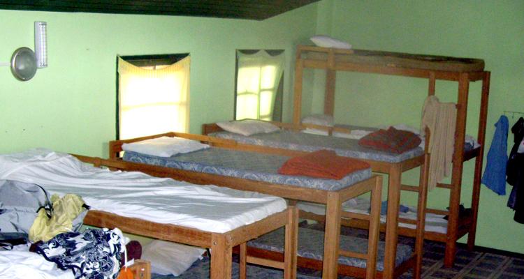 hostel-brazil