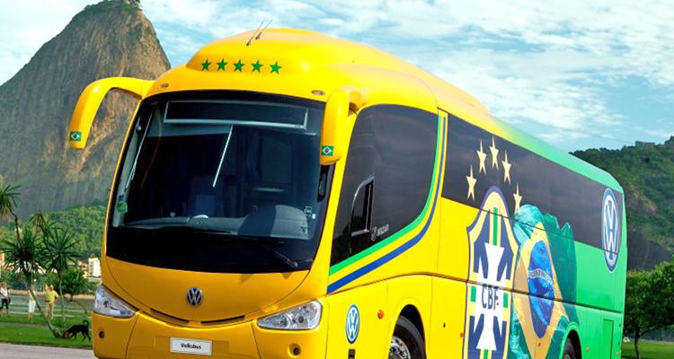 inter-city-bus-brazil