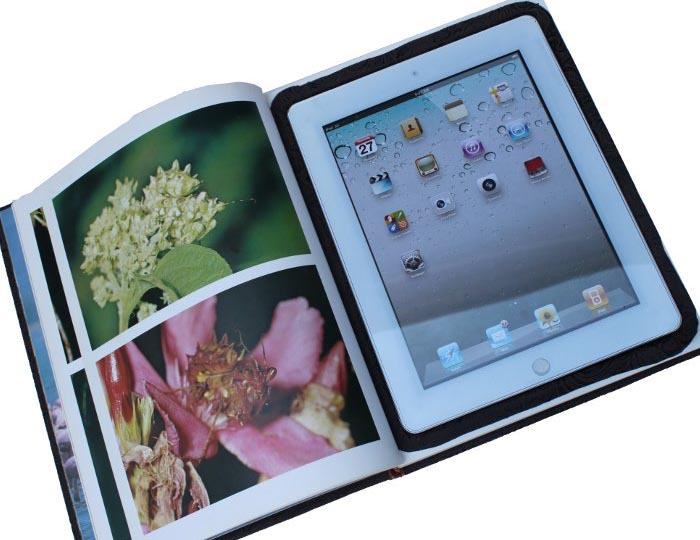 real_book_ipad_2_case_2