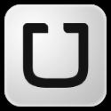Uber-icon