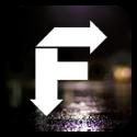 find-my-car-icon