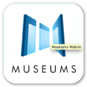 museums-mobile-icon